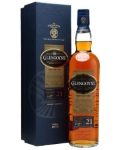 Виски Гленгойн 0.700 л, (BOX) Whisky Glengoyne 21 years