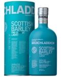заказать Шотландский Виски Бруклади Скоттиш Барли