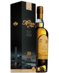 Виски Арран 0.7 л, (BOX) Whisky Arran 10 years