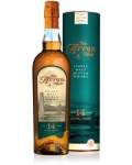 Виски Арран 0.7 л, (BOX) Whisky Arran 14 years