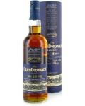 заказать Шотландский Виски Глендронах Алардис