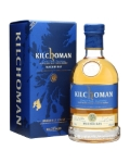 заказать Шотландский Виски Килхоман Махир Бэй