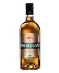 заказать Ирландский Виски Килбегган