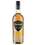 заказать Ирландский Виски Клонтарф