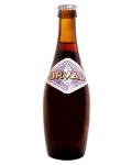 заказать Бельгийское Пиво Орвал