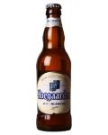 заказать Бельгийское Пиво Хугарден