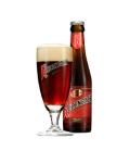 заказать Бельгийское Пиво Роденбах