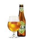 заказать Бельгийское Пиво ПАЛМ Безалкогольное