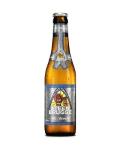 заказать Бельгийское Пиво Стинбрюгге Вит
