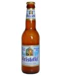 заказать Нидерландское Пиво Мартенс Кристоффель Вните