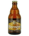 заказать Бельгийское Пиво Ван Стеенберг Борнем трипл