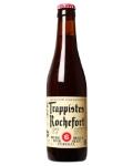 заказать Бельгийское Пиво Рочефорт 6