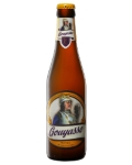 Пиво Дэс Легендс Традиция Гуассэ 0.330 л Beer Des Legendes