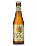 заказать Бельгийское Пиво Брюгзе Зот