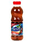 заказать Российский Безалкогольный напиток Нести вкус лесных ягод