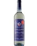 заказать Португальское Вино Казал Гарсия