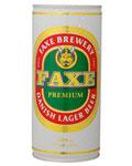 заказать Датское Пиво Факс Премиум