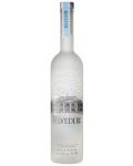 Водка Бельведер 0.7 л Vodka Belvedere