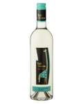 Вино Толл Хорс Совиньон 0.750 л, белое, полусухое Wine Tall Horse Sauvignon