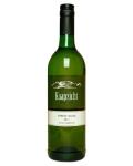 заказать Южноафриканское Вино Каапзихт Шенин Блан
