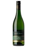 заказать Южноафриканское Вино Л`Авенир Шенен Блан