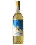 заказать Южноафриканское Вино Имбуко Вайнс Лизард Шенин Блан