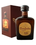 ������ ��� ����� ������ 0.750 �, (BOX), ������ Tequila Don Julio Anejo