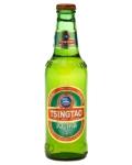 заказать Китайское Пиво Циндао