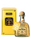заказать Мексиканская Текила Патрон Аньехо
