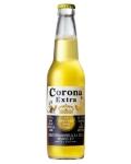 заказать Мексиканское Пиво Корона Экстра