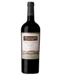 заказать Аргентинское Вино Терразас де лос Андес Ресерва Мальбек