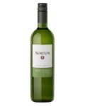 заказать Аргентинское Вино Бодега Нортон Совиньон