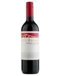 заказать Чилийское Вино Валле Дорадо Каберне Совиньон