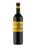 заказать Чилийское Вино Санрайз Каберне Совиньон