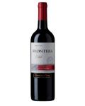 заказать Чилийское Вино Фронтера Каберне Совиньон