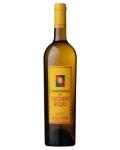 заказать Чилийское Вино Шардоне пор Эскудо Рохо