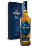 Виски Глен Грант 0.7 л, (BOX), сингл молт Whisky Glen Grant Scotch Whisky 50 years old single malt