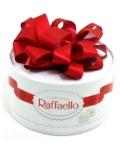 заказать Российские Шоколадные конфеты Рафаэлло