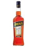 заказать Итальянский Аперитив Апероль