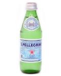 заказать Итальянский Безалкогольный напиток Сан Пелегрино