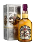 Виски Чивас Ригал 0.700 л, (BOX) Whisky Chivas Regal