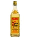 заказать Мексиканский Мескаль Монте Албан