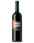 заказать Испанское Вино Бодегас Барбадийо Маэстранте Тинто Тинто