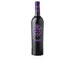 заказать Испанское Вино Винья Арнаис Крианса