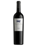 Вино Маркес де Касерес Эм Си 0.750 л, красное, сухое Wine Marques de Caceres MC