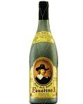заказать Испанское Вино Фаустино I Гран Резерва