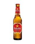 заказать Испанское Пиво Эстрелла Дамм