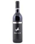 заказать Испанское Вино Викторианас Монтерио