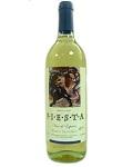 заказать Испанское Вино Фиеста (валенсия)