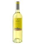 заказать Испанское Вино Очоа Виура - Шардоне